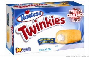 130624071206-new-twinkies-box-620xa