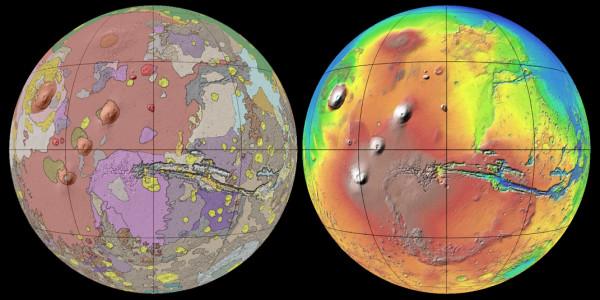 Mars_Geo_Topo-600x300